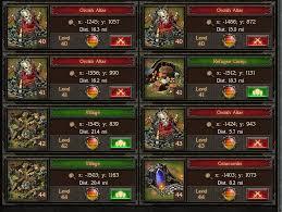 Battle Grounds Runes Knights Templar Iii