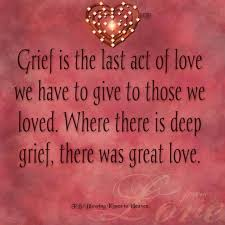 Bereavement Quotes Cool Encouraging Quotes Grief Bereavement Walker Funeral Home