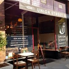 restaurant unions union street sandwich company order online 105 photos 82