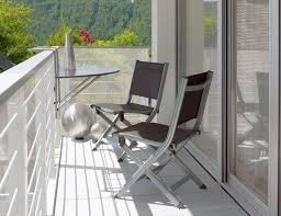furniture for small balcony. 22 Colorful Small Balcony Decorating Ideas Increasing Home Appeal Outdoor Furniture For T