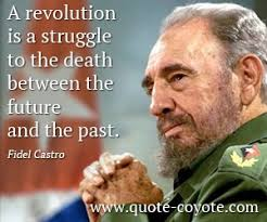 Revolution Quotes Struggle quotes Quote Coyote 61