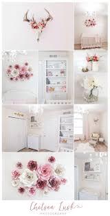 baby girl room chandelier. Baby Girl Nursery Chandelier And Best 25 Ideas On Pinterest Room Grey With Deer Decor 736x1444px R