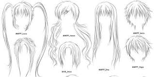 anime chibi drawing hair. Beautiful Anime Pic20 With Anime Chibi Drawing Hair