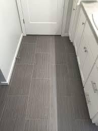 luxury vinyl tile alterna 12x24 in urban gallery loft grey