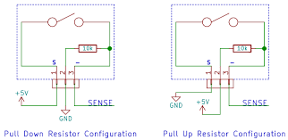 knock sensor wiring diagram wiring diagram perf ce diagram of knock sensor wiring diagram repair guides sr20det knock sensor wiring diagram knock sensor module