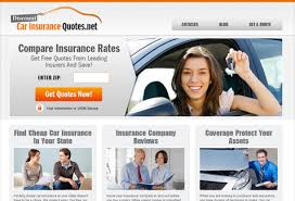 Car Insurance For Young Drivers With A Tracker | homemaker-by ...