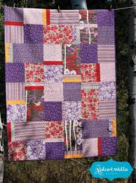 novella by valori wells free quilt pattern posted in quilting tagged easy free