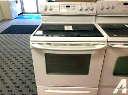 flat top stove cover flat top range glass top stove glass top range flat top stove flat top stove cover glass top stove protective