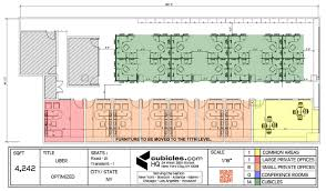 office cubicle layout ideas. Perfect Ideas Office Cubicle Layout Ideas Image Gallery In E