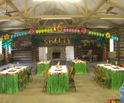 office party decorations. Office Party Decoration Ideas. Large-size Of Calmly Your Home Together With Decorations