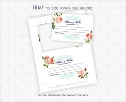 guest book template free sample guest book template