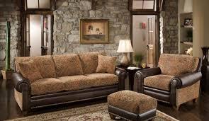 Rustic Leather Living Room Furniture Rustic Living Room Furniture Sets Yes Yes Go