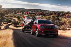 Jeep Grand Cherokee Trim Comparison Chart Grand Cherokee Trim Levels Explained Best Chrysler Dodge