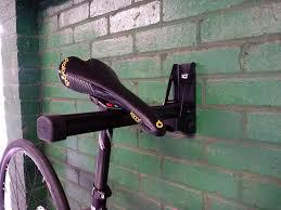12 best bike storage systems get