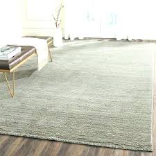 jute rug soft soft jute area rug soft jute rug soft jute rug appealing jute rug jute rug