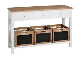 hall console tables with storage. Tables With Storage For Hall Console S New Ideas Rustic Buy White A