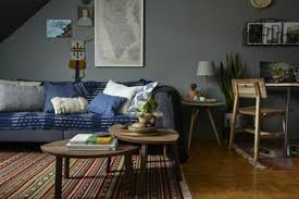 Best 25 Small Space Living Ideas On Pinterest  Small Space Small Space Living Room Furniture