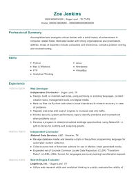 Resume Search Engines Brilliant Leapforce Search Engine Evaluator