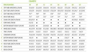 Cannondale Caad12 Size Chart Cannondale Caad12 Womens Ultegra Www