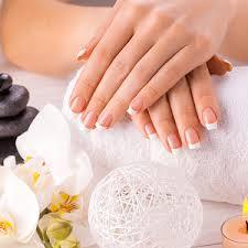 best nail salon in corpus christi tx 78411