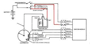 Repair Guides   Distributorless Ignition System   Ignition Coil Pack additionally Accel Tach Wiring Diagram   Wiring Diagram • moreover Lovely Ford Ignition Coil Wiring Diagram Pictures Inspiration additionally  moreover  additionally Eec Iv 2 And 3 Digit Trouble Codes   poslovnekarte further  as well  besides  likewise OLE BLUE  First look under the Hood further . on ford 4 2 ignition coil wiring diagram