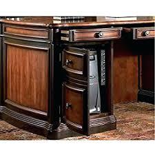 professional office desk. Designer Style Executive Desk Professional Office Furniture .