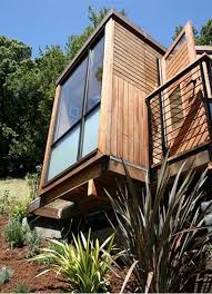 ... Architecture Inspiration ~ Admirable Small House Types, Plans And  Exterior Ideas: Inspirational Sustainable Small ...
