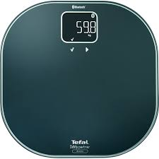 Купить Умные <b>весы Tefal Body Partner</b> Access PP9500S1 в ...