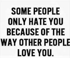 Quotes jealousy Top 100 Jealousy Quotes Jealousy quotes Jealousy and Truths 31