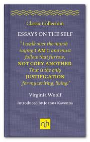 essays on self self introduction essay self reflective essay self  essays on the self new york review books essays on the self