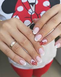 Images And Videos Tagged With Minnienails On Instagram Instagram