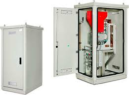 Image result for Switchgear boxes