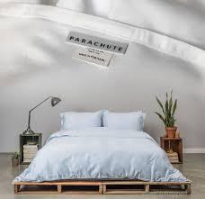 bed sheet reviews.  Sheet Parachute Percale Sheets Review Inside Bed Sheet Reviews