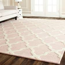 grey 8x10 area rug contemporary area rugs