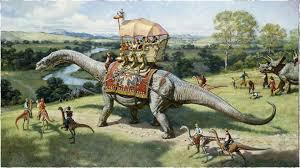 dinosaur wallpapers group 87