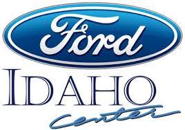 Ford Idaho Center Wikipedia