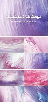 Sand Painting Texture Set Download Free Graphics Design