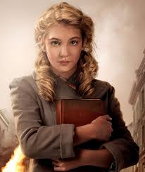 image liesel png the book thief wiki fandom powered by wikia liesel png