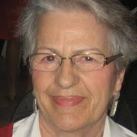 Bernadette R Soulie from 207 Lake St, Brisbane, CA 94005, age ~79 ...
