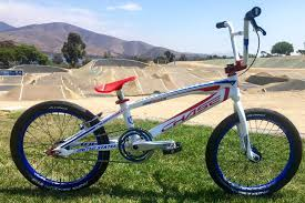 connor fields custom olympic bmx build sugar cayne