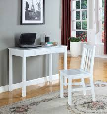 most seen images in the inspiring white writing desk with nice design for you gallery