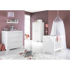 Baby Bedroom Furniture Sets Baby Nursery Sets Nursery Furniture