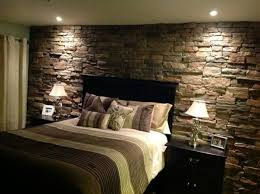 Elegant How To Create A Stunning Accent Wall In Your Bedroom For Inspiring Exterior  Design