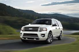 2018 ford white gold. Beautiful White 2017 Ford Expedition Platinum In White Gold With 2018 Ford White Gold