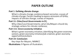 conclusion to essay on global warming essay global warming the writing center leapfrog investments