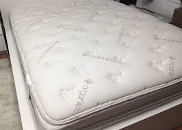 saatva mattress complaints. Perfect Saatva Saatva Luxury Firm Sleep Number Vs Which Should You Choose Review  Saatva Luxury Firm Mattress  On Mattress Complaints
