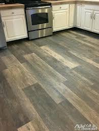 lifeproof luxury vinyl flooring allure pine dark multi width allure vinyl plank flooring allure flooring lifeproof