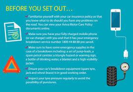wawanesa car insurance phone number luxury wawanesa car insurance phone number beautiful wawanesa insurance