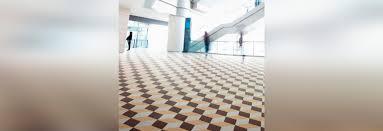 allura by forbo flooring systems vinyl flooring