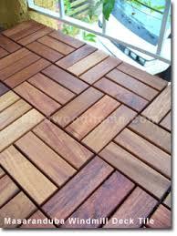 wood floor tiles ikea. Wood Deck Tilesa Terrific Makeover For Concrete Patios Patio Flooring . Floor Tiles Ikea D